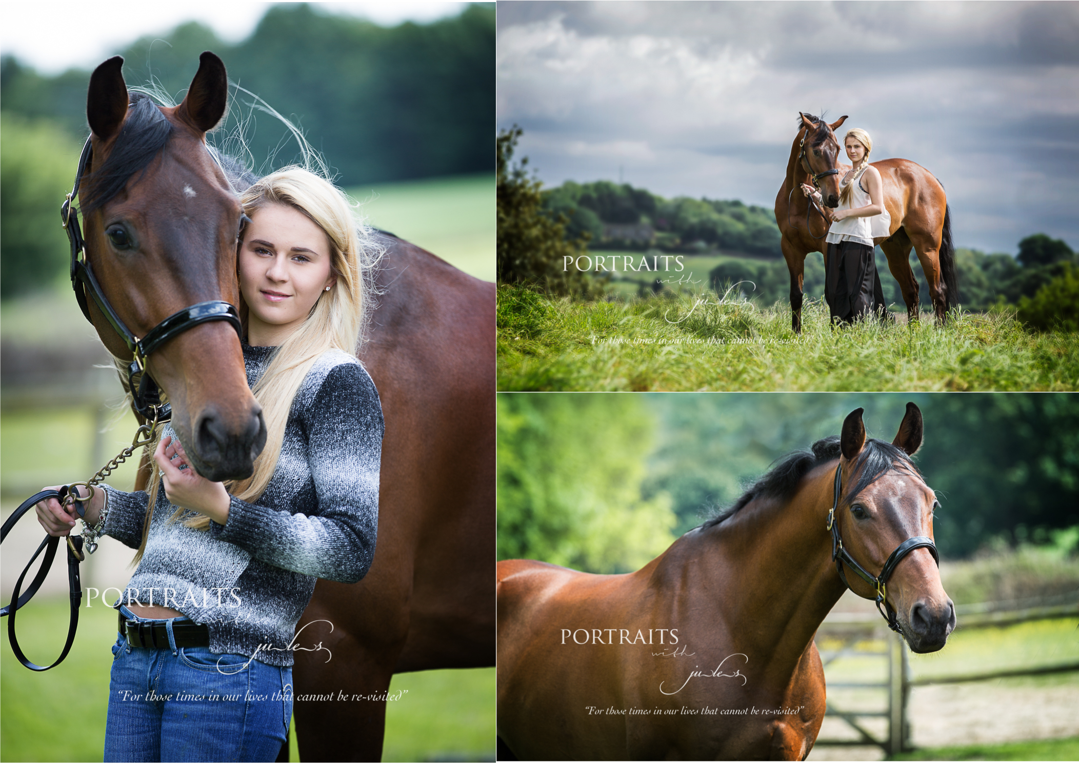 julesphotography,leicester photographer,